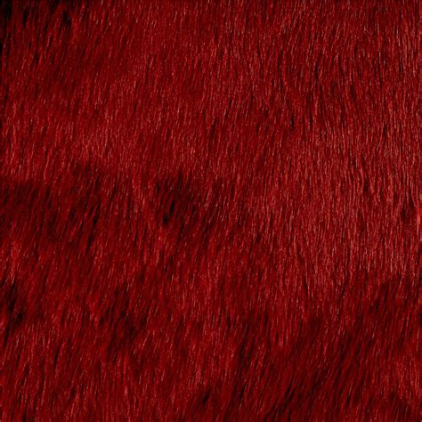 faux fur home decor faux fur fabric home decor fur fabric by the yard