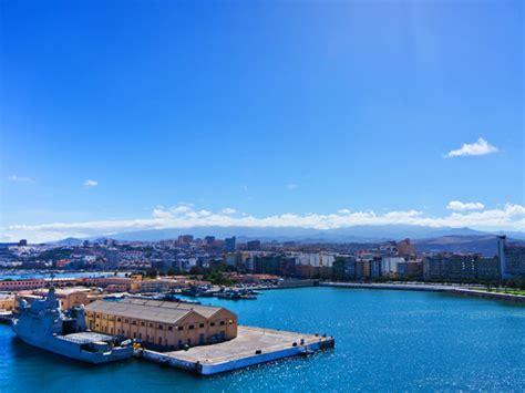 cruceros con salida desde tenerife crucero islas canarias y marruecos 8 d 237 as salidas desde