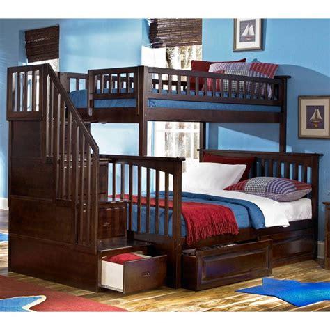 bunk beds furniture furniture extraordinary bunk bed bedroom set bunk