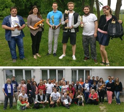 spod scrabble polska federacja scrabble vi otwarte mistrzostwa