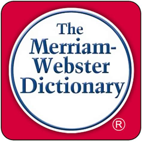 dictionary free merriam webster dictionary free