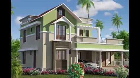 house design apps design a house app 5 best home design apps for android