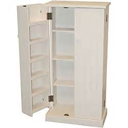 kitchen pantry storage cabinet kitchen pantry cupboard storage cabinet organize