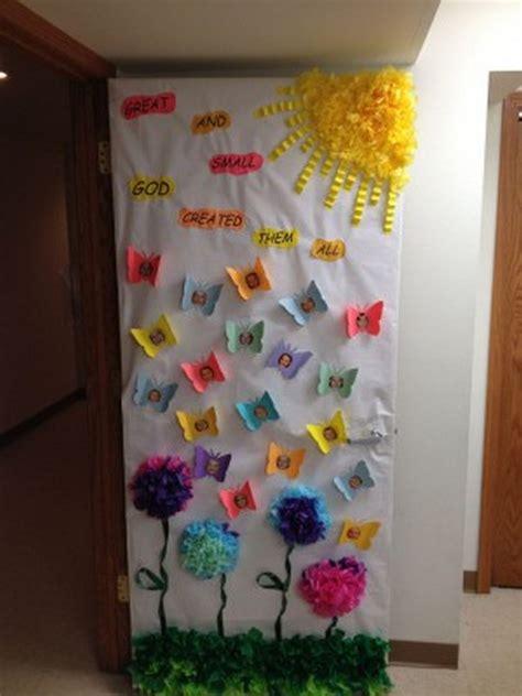 door decoration ideas for classroom classroom door decoration ideas for back to school room