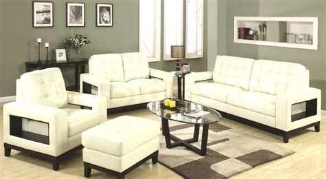 l tables living room furniture 25 sofa set designs for living room furniture ideas