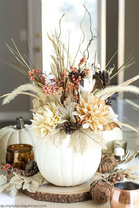 table centerpieces 25 unique flower vases ideas on flowers vase