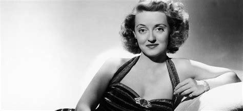 bettie davis bette davis the official licensing website for bette davis
