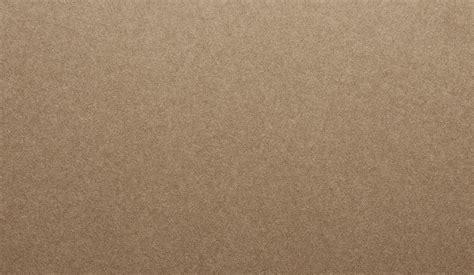 brown craft paper buffalo kraft k w doggett paper
