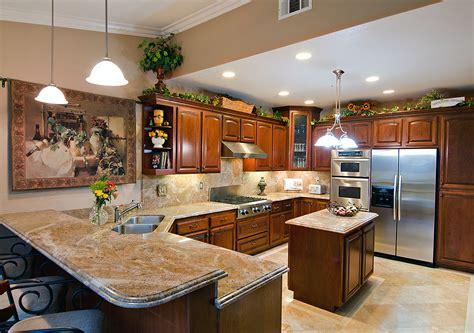 kitchen design countertops best small kitchen design ideas home design