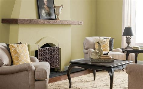 home depot paint living room living room colors home depot 28 images behr paint