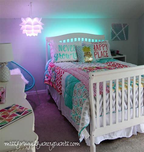 tween bedroom best 25 tween bedroom ideas ideas on tween