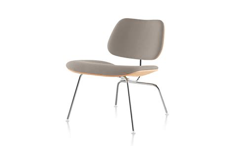Eames Molded Plywood Chairs by Eames Molded Plywood Lounge Chair With Metal Base