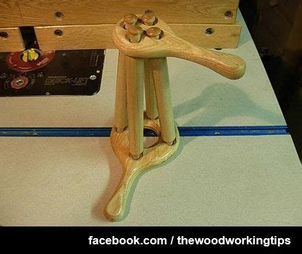 green woodworking projects pin by joseph green on wood and projects