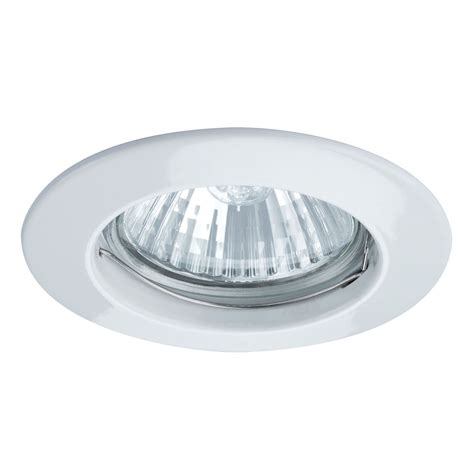 ceiling lights recessed ceiling lights recessed perfection with efficiency