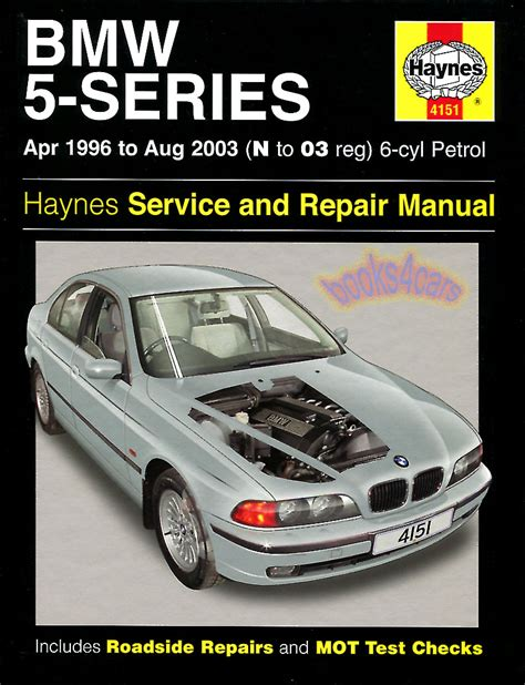 what is the best auto repair manual 2011 honda insight engine control bmw shop manual service repair haynes book 5 series 525i 530i 528i chilton guide ebay
