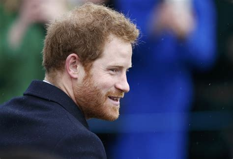 prince harry s prince harry s itinerary for nepal includes meetings