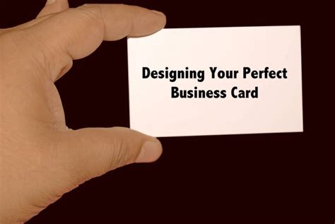 make personal business cards steps to create business cards using microsoft publisher 2010