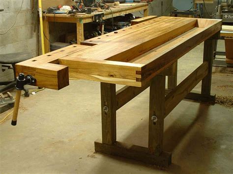 workbench woodworking plans woodworking plans project wood work bench pics