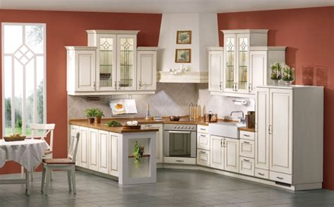 colors for kitchen with white cabinets kitchen wall colors with white cabinets home furniture