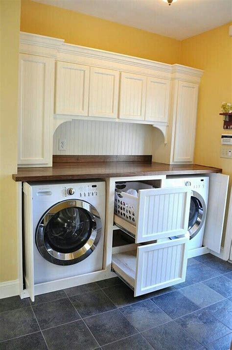 laundry room detergent storage 3 tips for a more enjoyable laundry room the neat nook