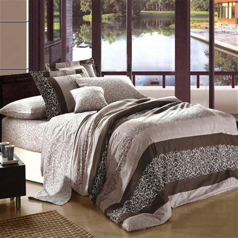 bed sets target bed in a bag sets target home design ideas