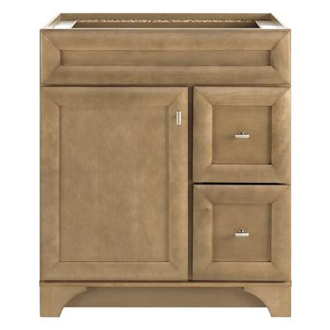 top 15 bathroom vanity cabinet without tops ideas that you must