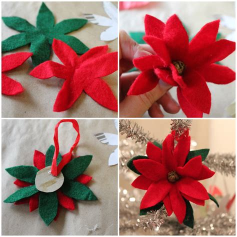 handmade ornaments to make diy ornaments inspired by world cultures
