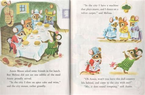 the and the mouse picture book kathleenw deady children s author golden books