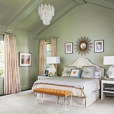 amazing bedroom design 2014 amazing master bedroom decorating ideas