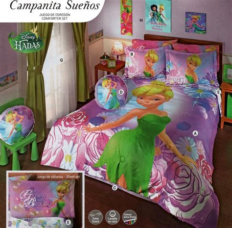 tinkerbell bed sets tinkerbell bed sets 28 images tinkerbell toddler bed
