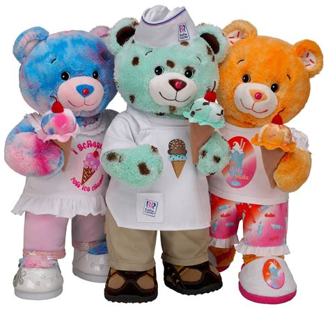 build a bead my springfield new bears at build a these
