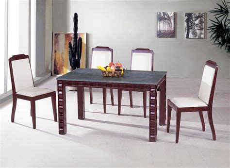 solid wood dining room sets wooden dining room chairs dining room best
