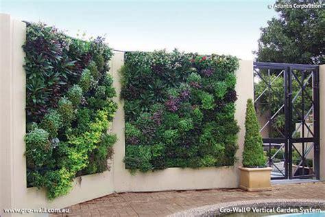australian garden design ideas vertical garden design ideas get inspired by photos of