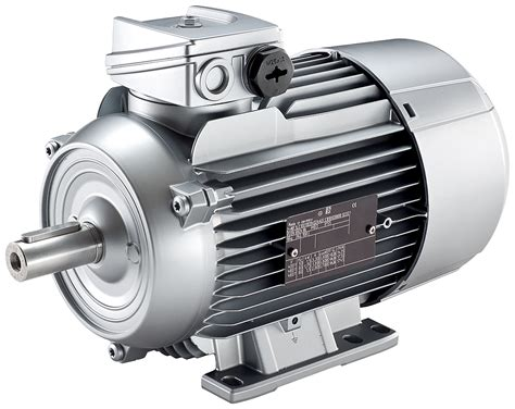 Electric Motor by Electric Motor Protection Electrical Industrial