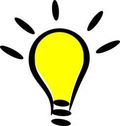 light clip free light bulb clip pictures clipartix