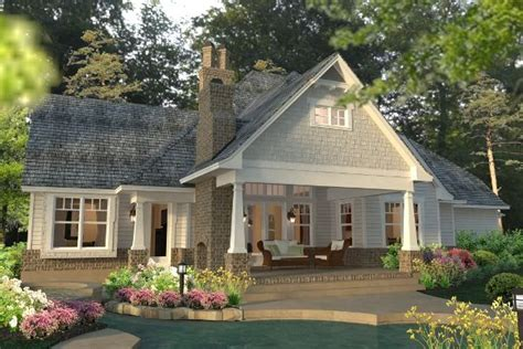 house plans with covered porches cabin house plans covered porch woodworking projects plans