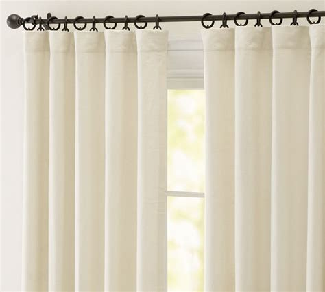 window treatments for patio sliding doors what window treatment for patio sliding door drape