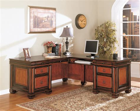 office desks for the home wood home office furniture furniture design ideas