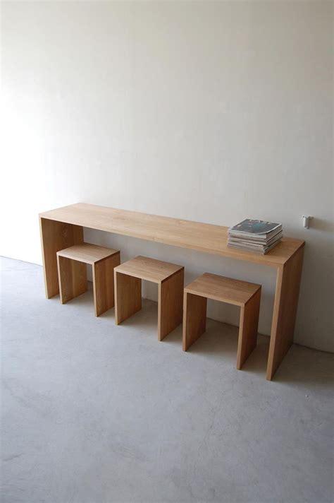 muebles japoneses las 25 mejores ideas sobre muebles japoneses en pinterest