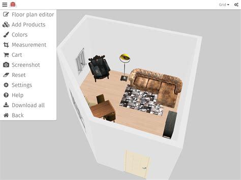 3d room designer app 3d roomdesigner app kare ch