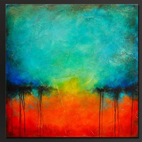 acrylic paint abstract 25 trending abstract acrylic paintings ideas on