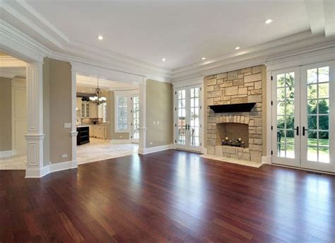 paint colors for living room with wood floors warm cherry living room hardwood floors a place to call