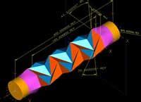 science of origami the science of origami nanogami