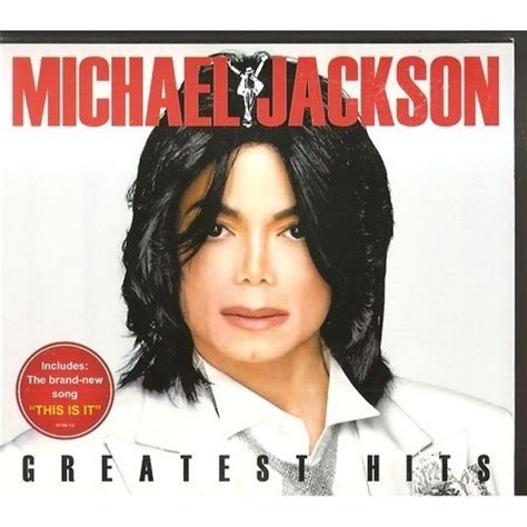 best of michael jackson cd greatest hits by michael jackson cd x 2 with rockinronnie