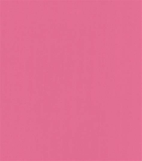 performance knit fabric performance fabric wicking knit pink at joann