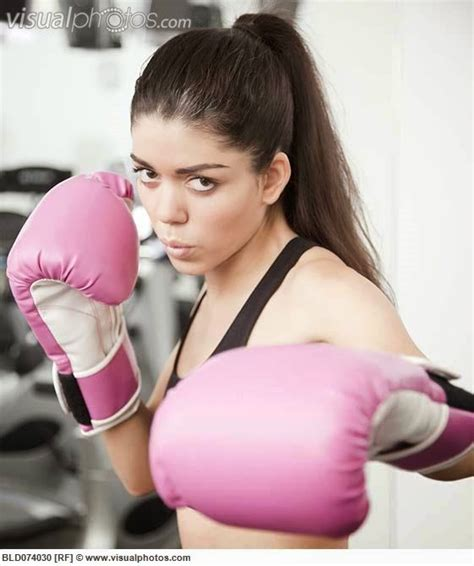 mixed boxing mixed boxing stories news search engine at search