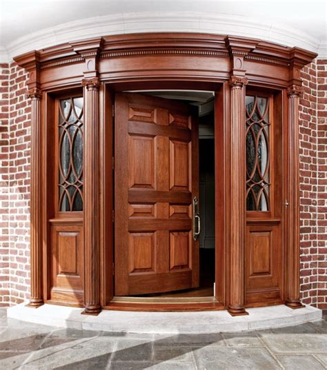 interior design doors and windows artistic doors and windows
