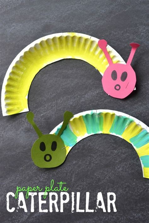 simple paper craft for preschoolers 25 best ideas about crafts for preschoolers on