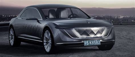 New Cars Coming Out In 2017 by 2017 Cars Coming Out Www Imgkid The Image Kid Has It