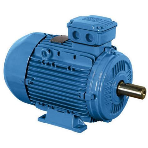 Ac Motors by Ac Electric Motor At Rs 9000 A C Motor